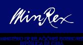 MINREX