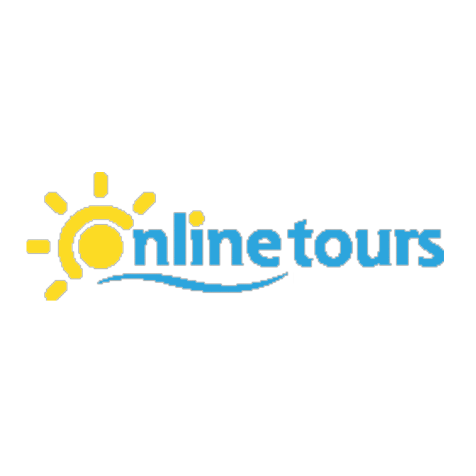 Online Tours