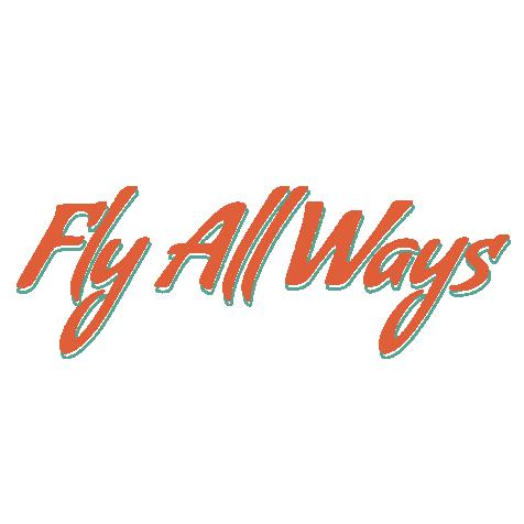 Fly Allways
