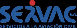 SERVAC S.A